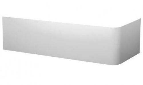 Панель д/ванни 10* 160, ліва-права, фронтальна