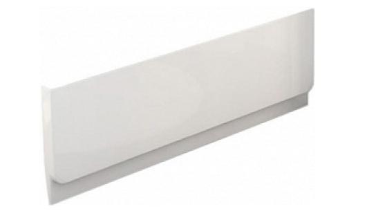 Панель д/ванни Chrome 170-фронтальна