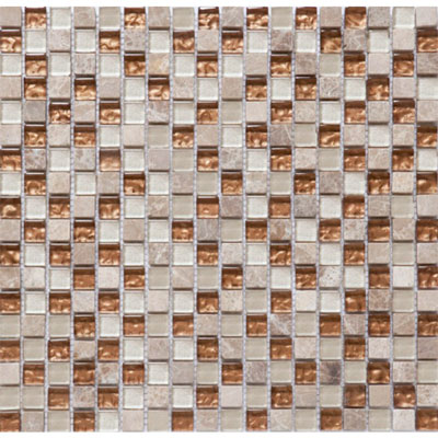 мозаїка PC004