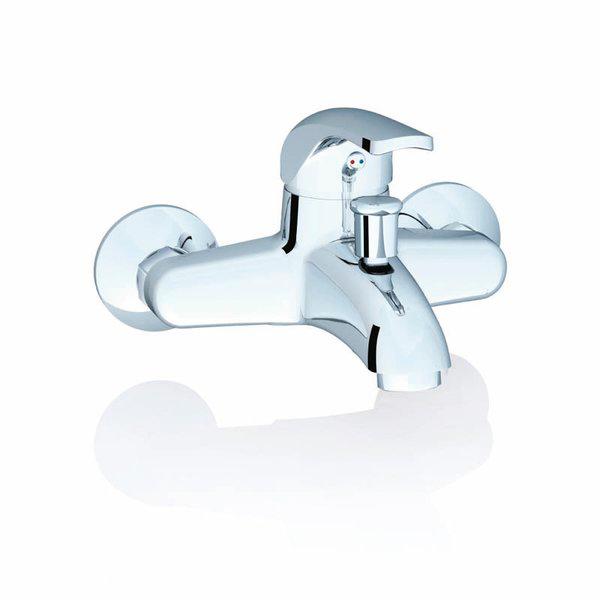 RS 022.00/150 Rosa Змішувач для ванни