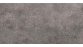 BATISTA STEEL 1200x600x10