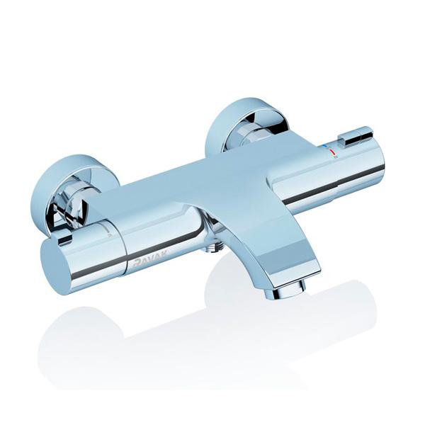 TE 082.00/150 Термостат змішувач для ванни