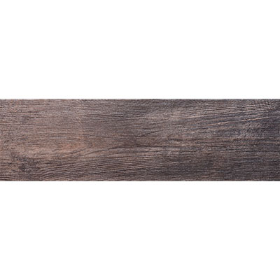 TILIA STEEL 600x175x8