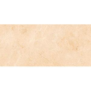 ELEGANCE стена бежевая светлая   23×50