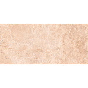 EMPERADOR стена коричневая светлая   23×50