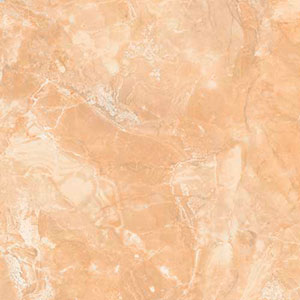 CARPETS пол коричневый светлый   43х43