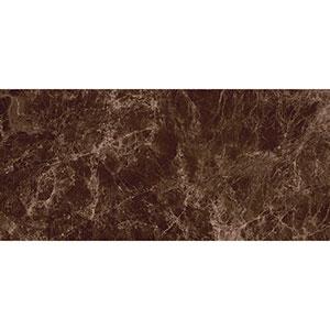 EMPERADOR стена коричневая темная   23×50