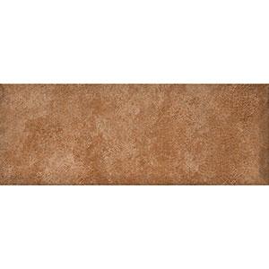 EUROPE стена красно коричневая   15х40