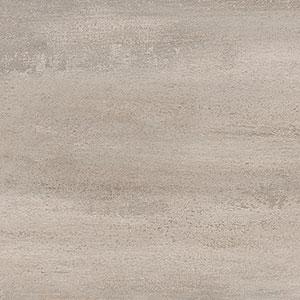 DOLORIAN пол серый   43х43