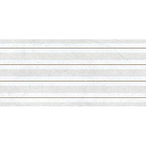 ELEGANCE стена серая светл люстр   23×50