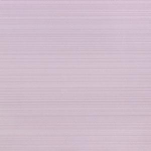 Beato фіолет 33х33