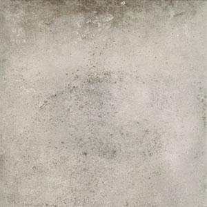 BRISTOL сірий 42х42
