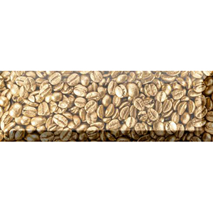 COFFEE BEANS 02 Decor 10 x 30