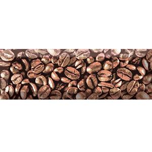 COFFEE BEANS 03 Decor 10 x 30