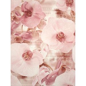 ELISABETA ПАННО квітка 45х60