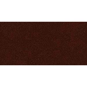 FLORENTINE MOSAIC BROWN 29,7X60