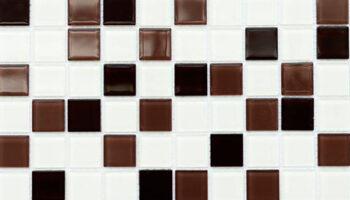 Мозаїка GM 4011 C3 30X30