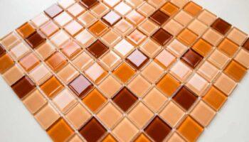 Мозаїка GM 4012 C3 30X30