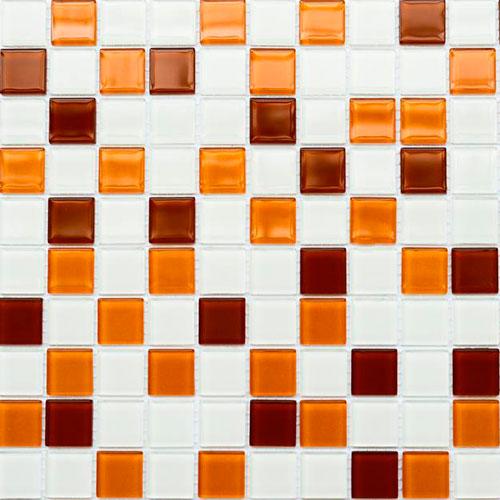 Мозаїка GM 4013 C3 30X30