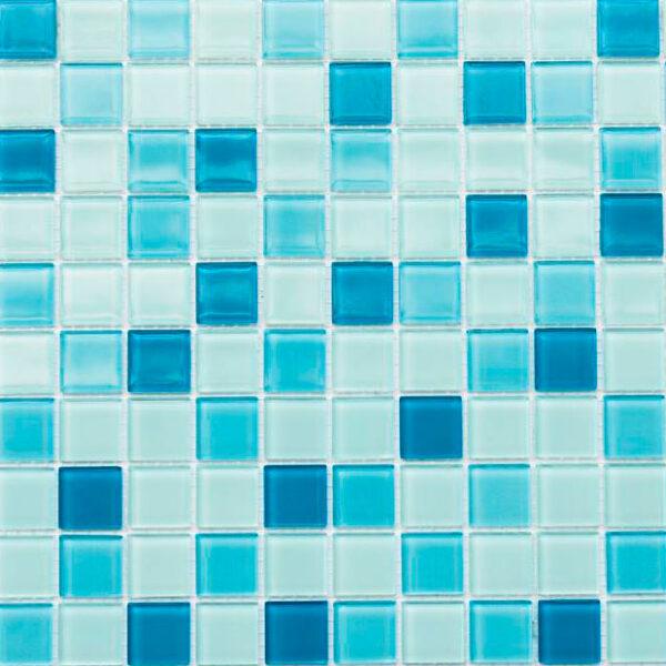 Мозаїка GM 4018 C3 30X30