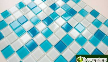 Мозаїка GM 4019 C3 30X30