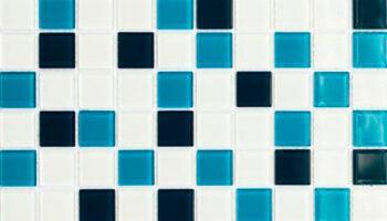 Мозаїка GM 4021 C3 30X30