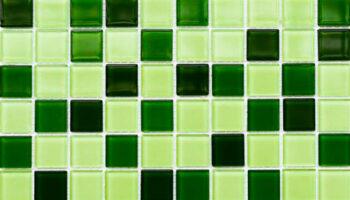 Мозаїка GM 4029 C3 30X30