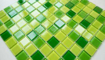 Мозаїка GM 4031 C3 30X30