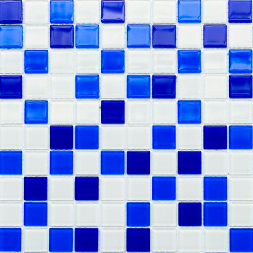 Мозаїка GM 4033 C3 30X30