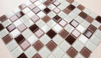 Мозаїка GM 4035 C3 30X30