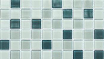 Мозаїка GM 4042 C3 30X30