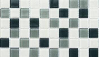 Мозаїка GM 4043 C3 30X30
