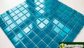 Мозаїка GM 4047 C 30X30
