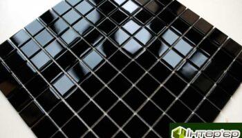 Мозаїка GM 4049 C 30X30