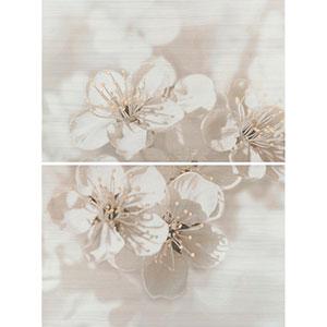 Mirta декор квіти 45×60