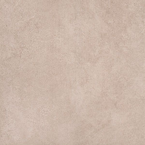 Oriental Stone beige 42X42