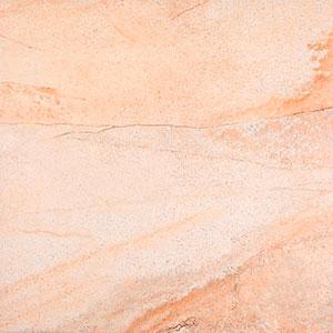 Sahara беж лапато 59,3х59,3
