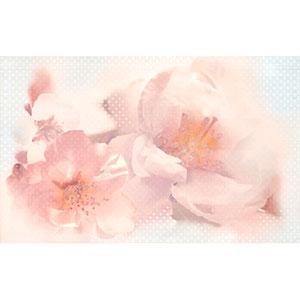 Violeta квітка 25×40