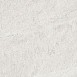 YAKARA WHITE LAPPATO 44,6X44,6