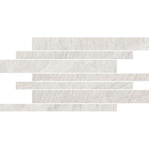 YAKARA WHITE MOSAIC 22,2X44,6