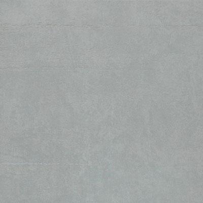 CEMENTO ZRXF8 GRIGIO 60X60
