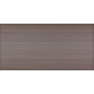 Avangarde графіт 29,7х60