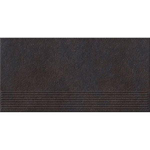 DRY RIVER графіт сходинка 29,55X59,4