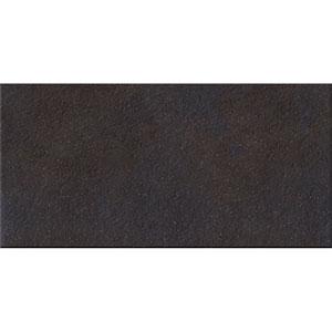 DRY RIVER графіт 29,55X59,4