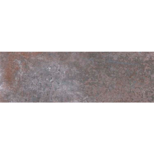 MYSTERY LAND BROWN 20X60 G1