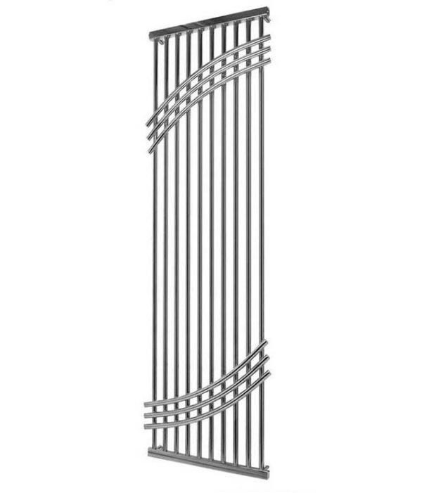 Рушникосушка Бордо 1600х500/1570