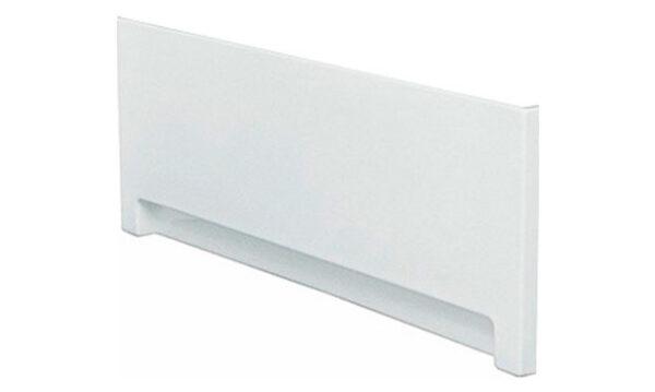 Панель УНІ 4 фронтальна 140 см д/ванн KOLO +кріпленн