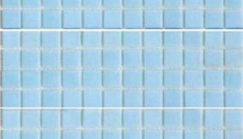 мозаїка R-MOS 20 F32