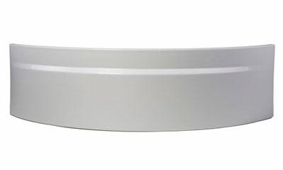 Панель д/ванни RELAX + кріплення
