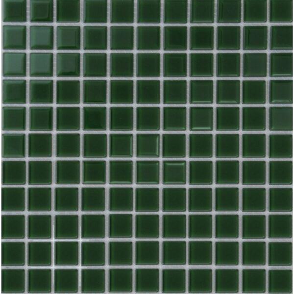 мозаїка B013